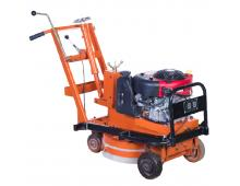 HG1050 Marking removal machine